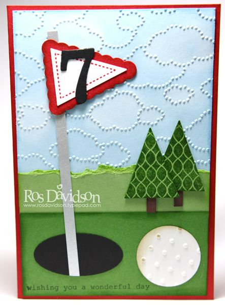 Best 20 Golf birthday cards ideas no signup required – Birthday Cards Golf