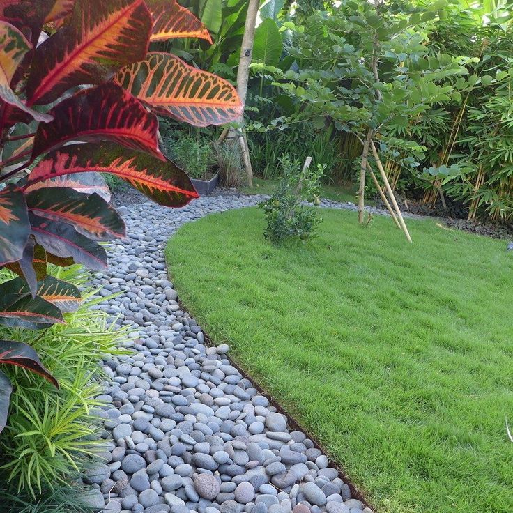 Add some appeal to your garden by putting path or walkways from different areas of your house to the garden.  Private villa in Bali landscaping by http://ift.tt/1QzTwns  #bali #balilandscapecompany #balilandscaper #bestinbali #garden #gardendesign #gardenideas #gardeninspiration #grass #instagarden #landscape #landscapearchitect #landscapearchitecture #landscapedesign #landscapedesigner #landscapeideas #landscaping #landscapingideas #taman #thebalibible #tropical #tropicalgarden…
