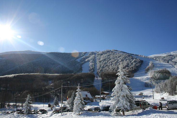 3-5pigadia.gr ski resort