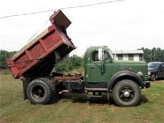 Tow Truck Saskatoon >> 1952 REO Truck for Sale | ClassicCars.com | CC-475176 | Military and Utility | Trucks, Trucks ...