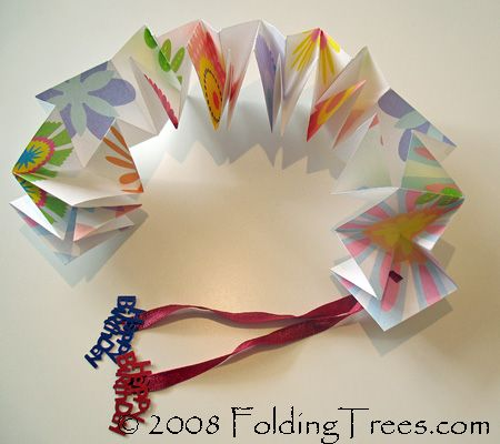 71 Best Mazeorigami Books And Origami Ideas Images On Pinterest