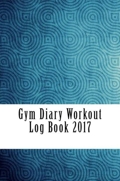 17 Best ideas about Workout Log on Pinterest | Exercise ...
