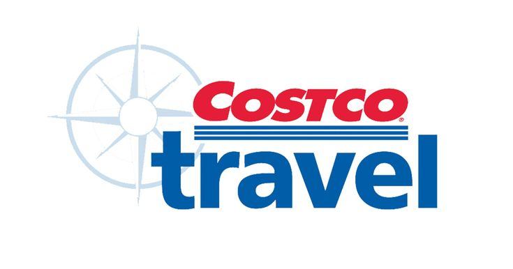 Costco Travel Packages, Deals - Booking Site Review