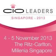 #1 [DAY1-PAGI] Singapore adalah negara dengan Teknologi Informasi yang sangat maju. Saya dan bang Tian selain sama2 cakep, kita juga memiliki kesamaan disini, di dunia IT. -- Malesbanget.com banget ngga sih kalo jalan2 ke Singapore cuma nonton orang pacaran, mendingan nonton para CIO berbagi ilmu di acara CIO Leaders Singapore 2013. disini kita bisa pelajari pemikiran para pemimpin industri IT dunia. Krn Singapore adalah salah satu kiblat IT dunia. #SGTravelBuddy