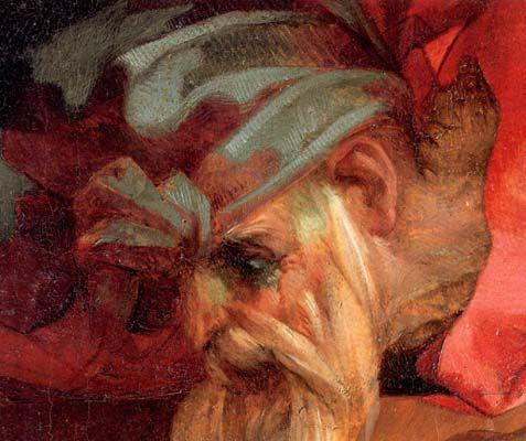 5-rosso-fiorentino-particolare.jpg (477×400)