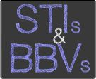 Teaching secondary students about STIS & BBVs through PDHPE