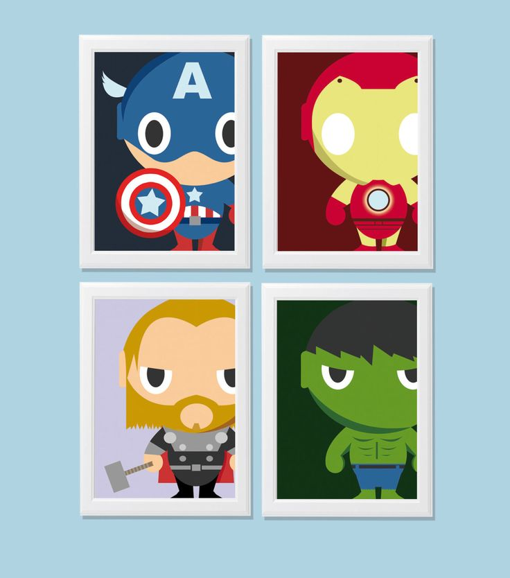 Un preferito personale dal mio negozio Etsy https://www.etsy.com/it/listing/237395668/baby-heroes-the-baby-avengers-digital
