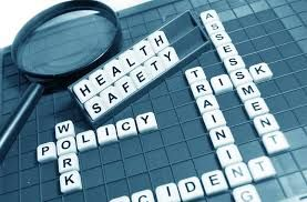 Image Result For Academy Awards Prop Crossword Health Insurance