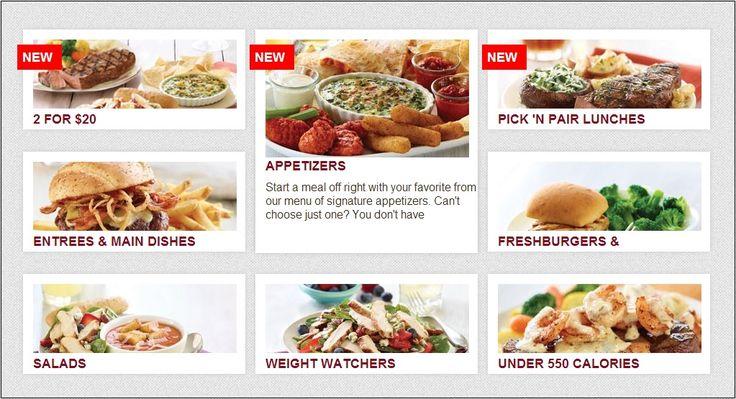 CSS3-HOVER-EFFECTS-restaurant-menu.jpg (1023×555)