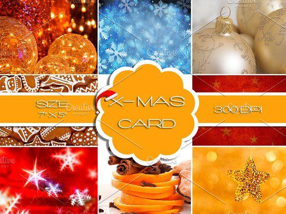 Christmas Card Digital Christmas Cards Christmas Cards Christmas Greeting Cards