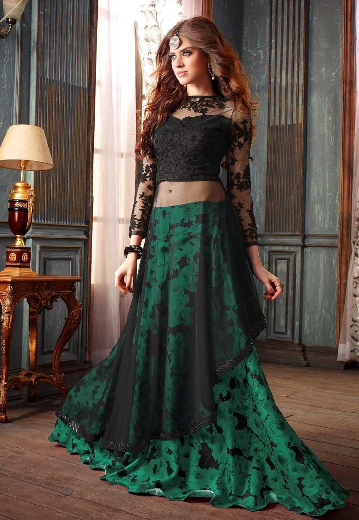 2746 Best Images About Indian Amp Pakistani Clothes On