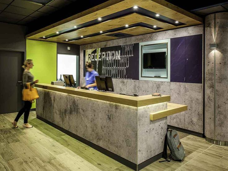 #hotel #holiday IBIS BUDGET CARCASSONNE AEROPORT: ibis budget (formerly Etap Hotel), the smart accommodation choice! Choose to stay in an…