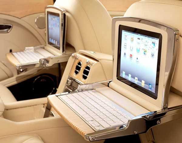 17 Best images about Luxury Lifestyle!! on Pinterest | Cristal ...