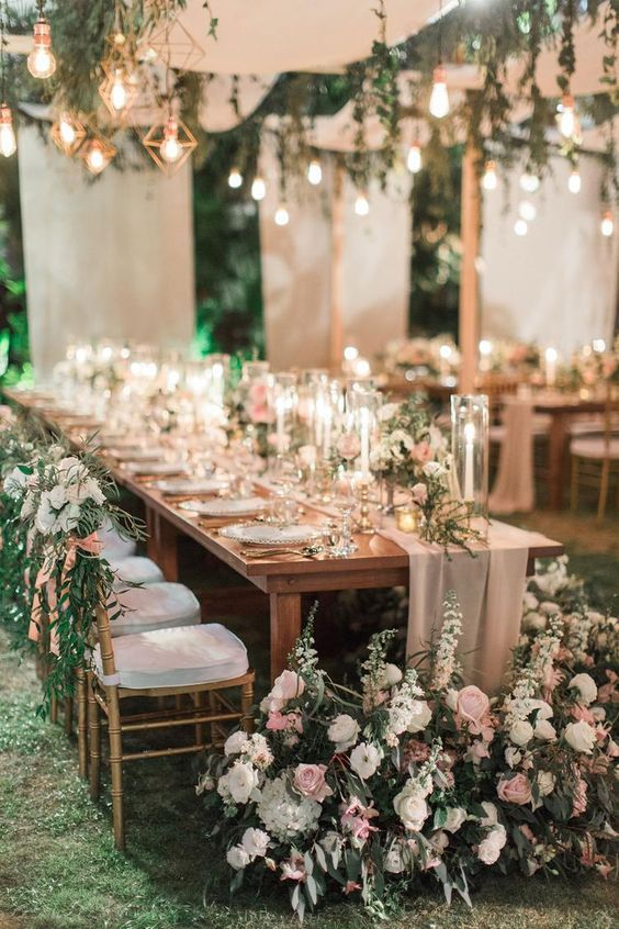 Thinking about hiring a wedding planner, but no idea where to begin? Here's everything you need to know about hiring a professional to help plan your day!
