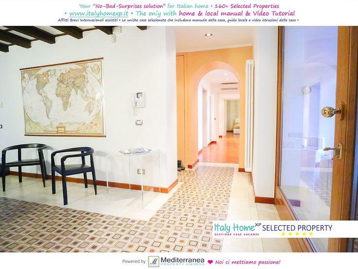 Dosson villa rental  *** Best Holiday Home near Venice *** #holidayhome #vacationrental #villawithgarden #venice #italy TrevisoToday #sauna #largegarden #b&b Venice #MestreHolidayHome #VeniceHolidayVilla #TrevisoB&B