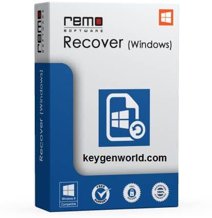 ufs explorer standard recovery 5 crack