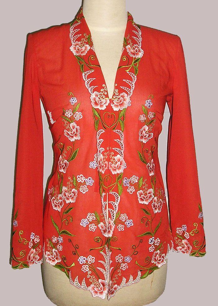 Fashion Designer | Wiwi Couture - Part 2