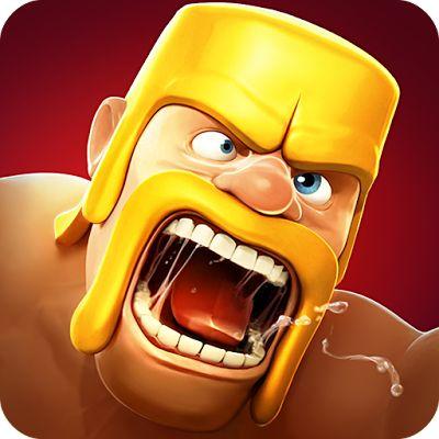 Clash of Clans Mod Apk v7.65.5 Unlimited Gems Gold Hack Download