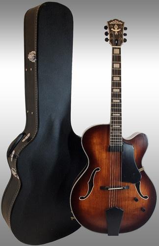 motivation at washburn guitars video case Washburn demo videos of artist endorsed instruments.