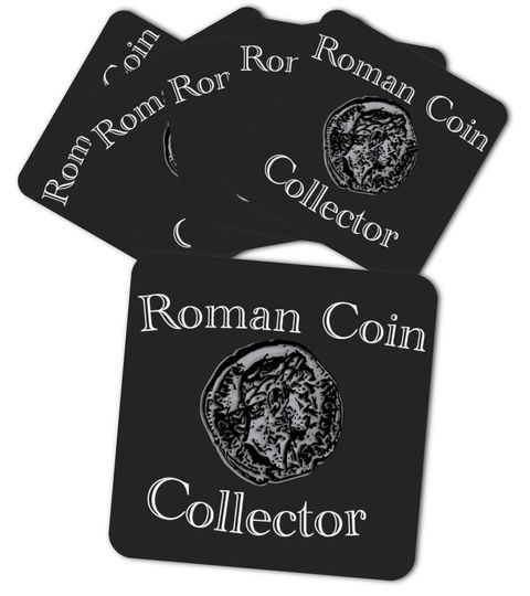 """# Roman Coin Collector .  Special Offer, not available in shops      Comes in a variety of styles and colours      Buy yours now before it is too late!      Secured payment via Visa / Mastercard / Amex      How to place an order            Choose the model from the drop-down menu      Click on """"Buy it now""""      Choose the size and the quantity      Add your delivery address and bank details      And that's it!          Coin, coins, roman, romancoins, romancoin, römisch, römer, römerin…"""