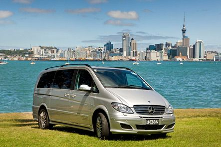 AUCKLAND PRIVATE LUXURY TOURS FULL DAY. Experience small and highly personal Auckland Tours surrounded by unforgettable and stunning scenery in style on our Auckland Private Tours. TIME UNLIMITED TOURS.