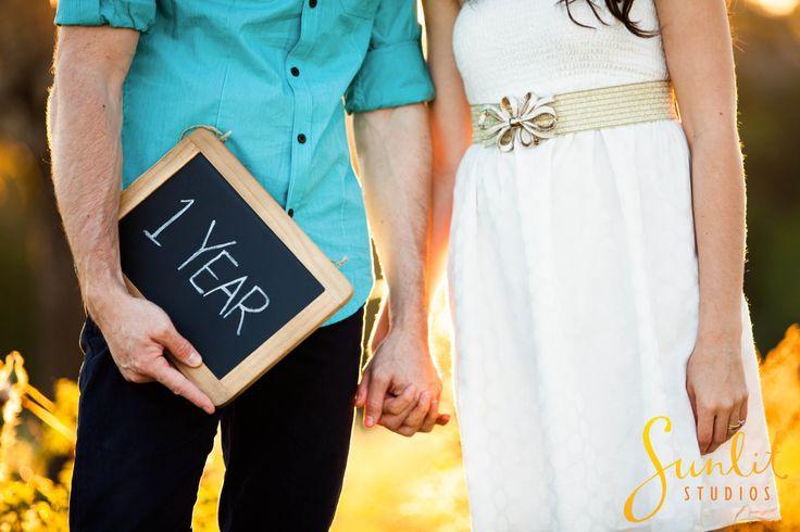 31 Wedding Anniversary Gift: 31 Best 1 Year Anniversary Photo Shoot Ideas Images On