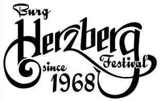 Line-up | Burg Herzberg Festival