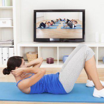 Dieta para embarazadas con sobrepeso (con imágenes..