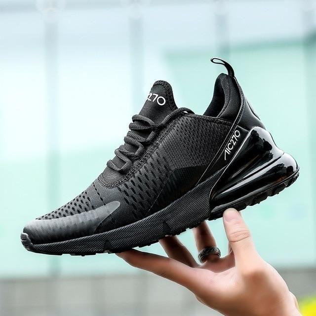 aic 270 trainers Shop Clothing \u0026 Shoes