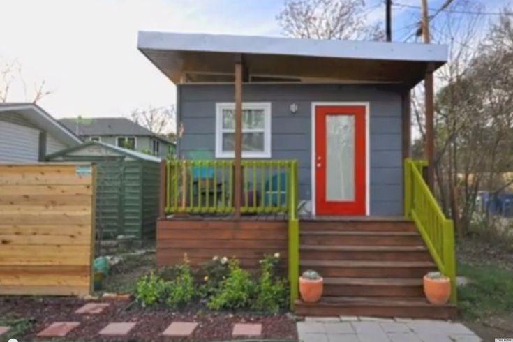affordable prefab homes - Google Search
