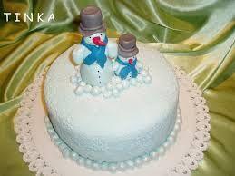 Výsledek obrázku pro dorty od bosorky