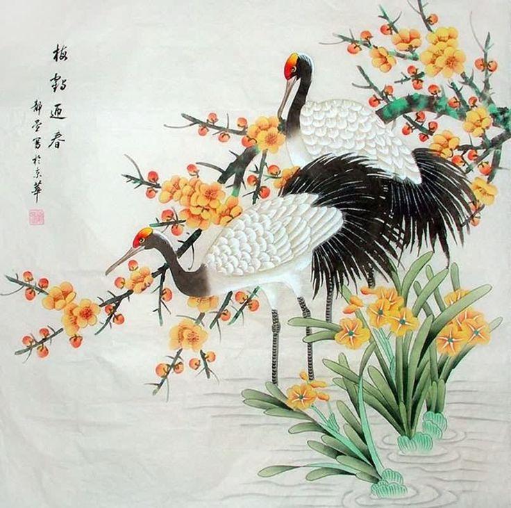 Resultado de imagen para lao chen ren