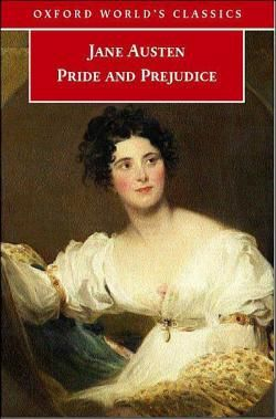 51 best for the love of books images on pinterest astrid lindgren pride and prejudice by jane austen guaranteed to make you swoon and you cant beat austens irony it is a truth universally acknowledged fandeluxe Image collections