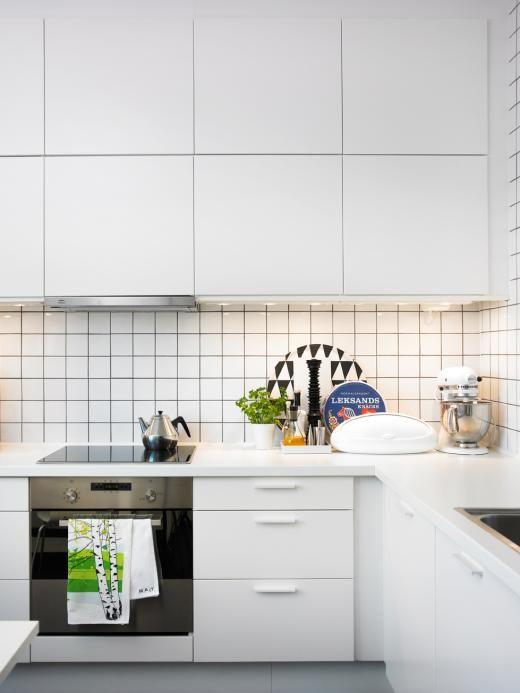 Photo from Ikea Livet Hjemme.