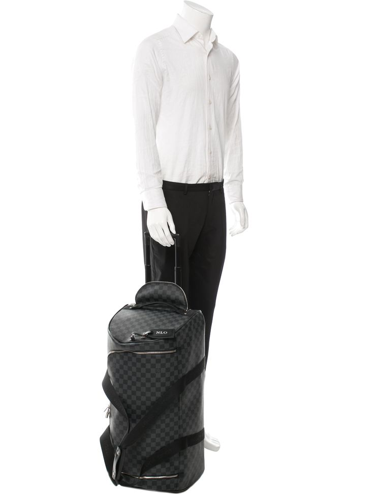 https://www.therealreal.com/products/men/luggage/suitcases/louis-vuitton-damier-graphite-neo-eole-65