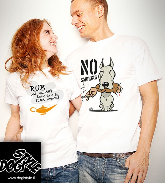 Funny t-shirts for any occasions.