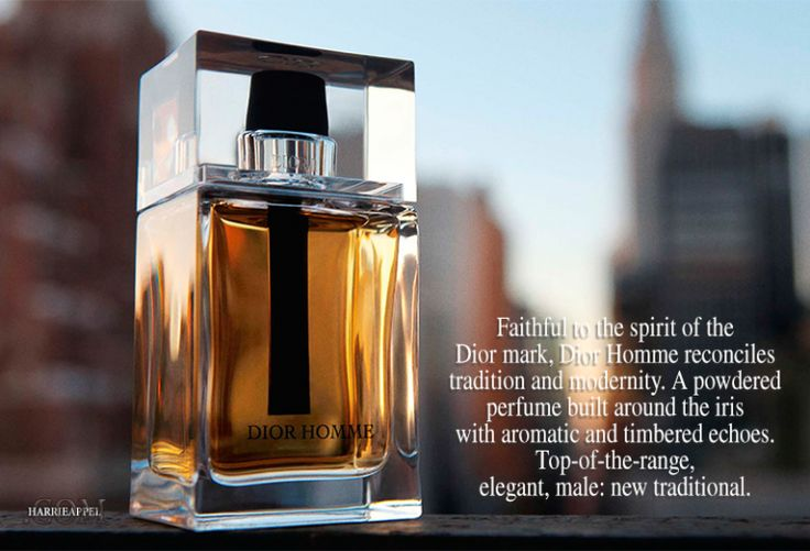Perfect Morning ✴ Dior Homme ❂ http://wp.me/p2zKyP-qv Posted on August 4, 2014 by Harrie Appel via www.harrieappel.com