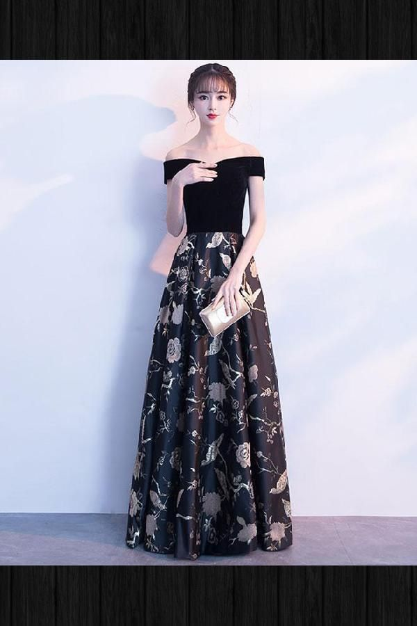 Cheap Outstanding Prom Dresses Long 8aa3215fc6a6