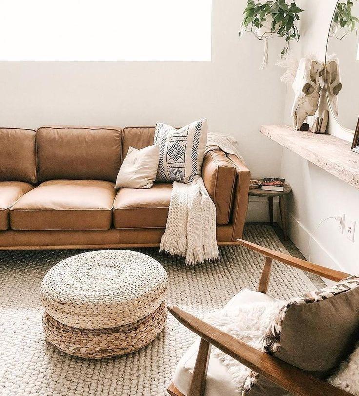 Timber Charme Tan Sofa Tan Sofa Trendy Living Rooms Scandinavian Furniture