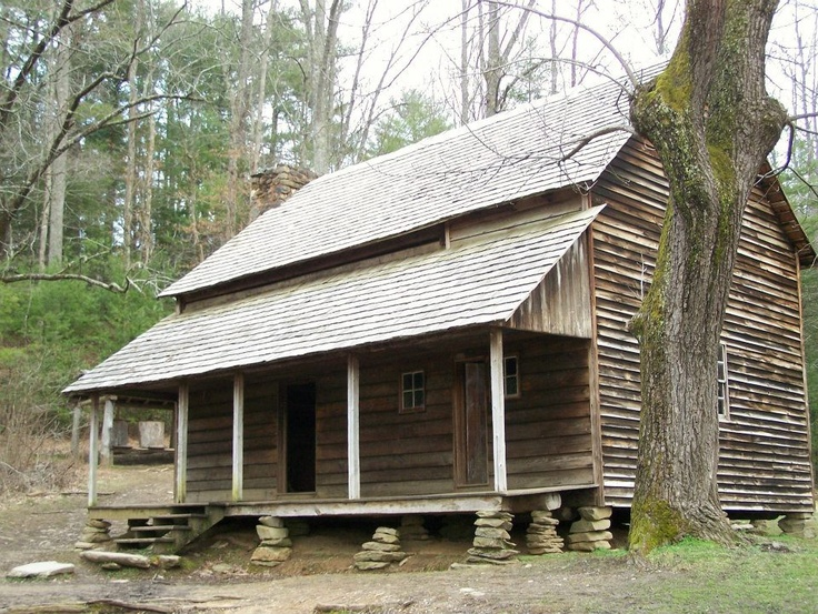 374 Best Images About Old Log Cabin Home 39 S On Pinterest