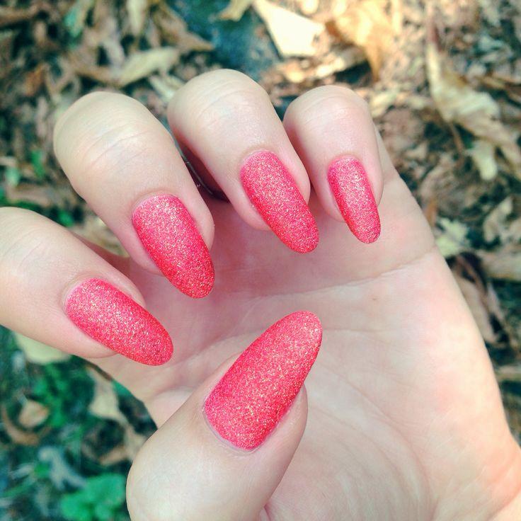 September nails
