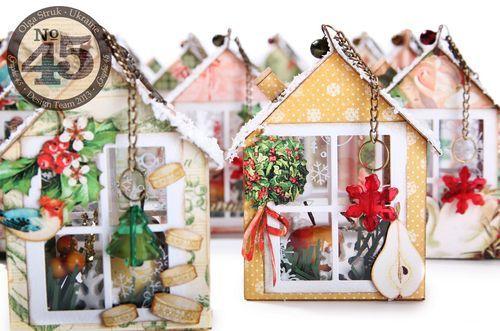 CHA-Twelve-houses-in-a-box-14
