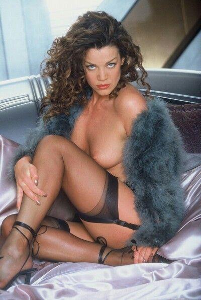 Claudia christian playboy photos top porn photos