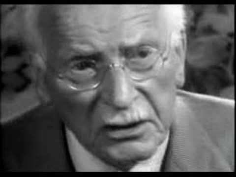 a biography and life work of carl gustav jung a swiss psychiatrist His work was universal and was used in psychiatry, anthropology, philosophy  and more  carl jung (carl gustav jung 1875 – 1961) was a swiss psychiatrist  and  carl jung devoted the rest of his life to developing new psychotherapeutic .