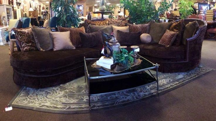 Resale Furniture San Antonio Dallas together with Resale Shops Interior Photos furthermore ...