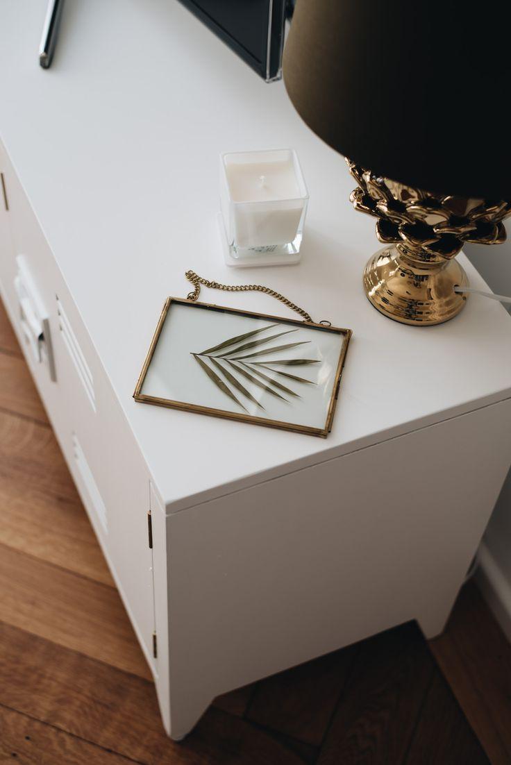 More On Fashiioncarpet Wohnzimmer Einrichtung Blogger Wohnung Lowoard Fr Den