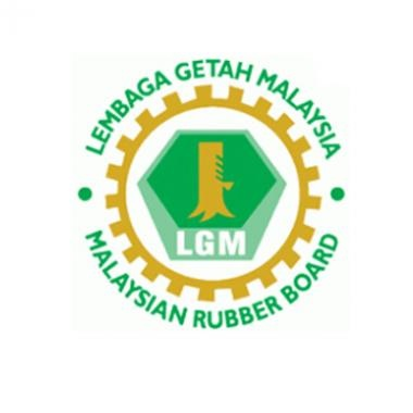 In Malaysia we pay a percentage of the raw rubber costs to the Malaysian Rubber Board, which in return helps to create a sustainable industry by replanting rubber trees and investing in research and development towards sustaining the viability of the rubber industry in Malaysia.    Read more on www.lgm.gov.my