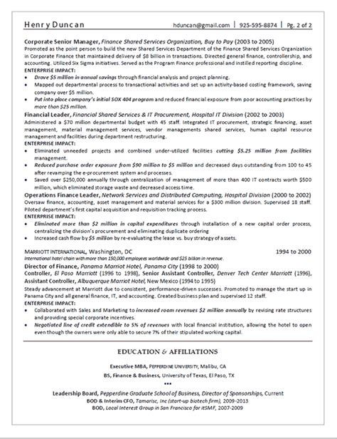 Credit Analyst Cover Letter \u2013 Resume Skills Team Player