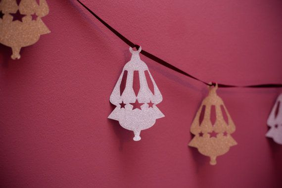 Eid Lantern, Eid Decoration, Ramadan Decoration, Eid Card, Ramadan Light, Eid Bunting, Islamic Decoration, Arabic Deoration, Eid, Ramadan