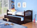 25 Best Ideas About Twin Captains Bed On Pinterest Captains Bed Queen Size Storage Bed And